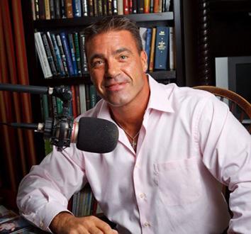 Chris Markowski