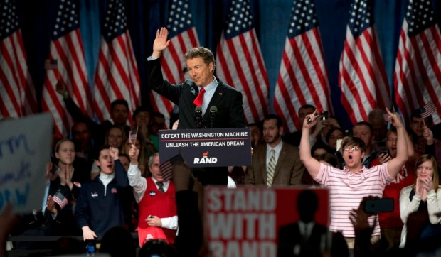 Rand-Paul-announce-620x362