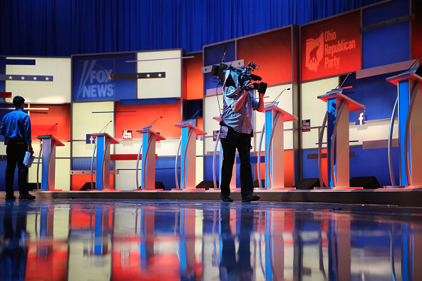 GOP-Fox-News-debate-stage-G